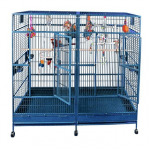 finger monkey cage models for sale marmoset cages